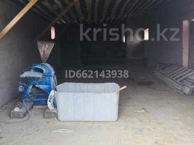 крестьянское хозяйство за 60 млн 〒 в Узынагаш — фото 9