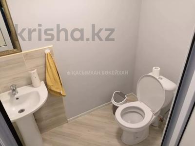 Магазин площадью 28 м², Гагарина 127 — Мынбаева за 10.3 млн 〒 в Алматы, Бостандыкский р-н — фото 3