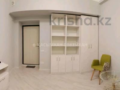 Магазин площадью 28 м², Гагарина 127 — Мынбаева за 10.3 млн 〒 в Алматы, Бостандыкский р-н — фото 2