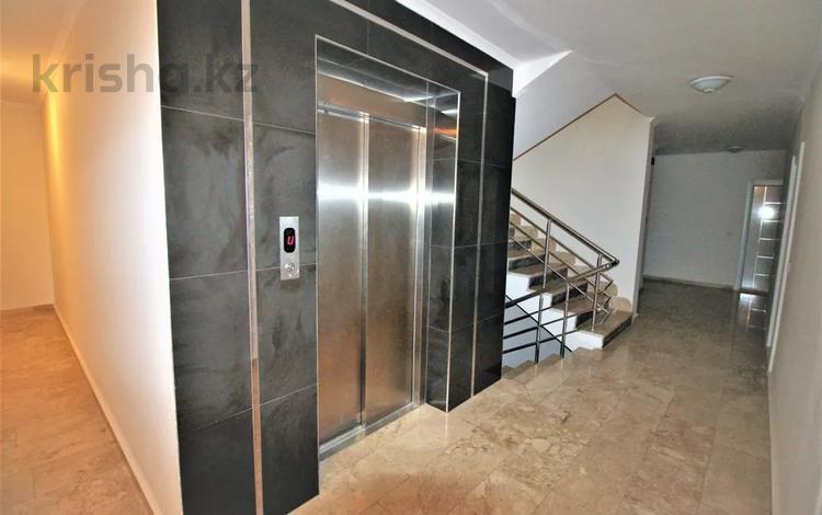 3-комнатная квартира, 120 м², 5 этаж, Alanya за ~ 29.8 млн 〒 в