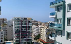 2-комнатная квартира, 65 м², 11 этаж, Махмутлар, ул. Барбарос за ~ 21.8 млн 〒 в