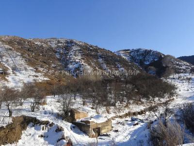 Участок 6 соток, Горный садовод за 3 млн 〒 в Алматы, Медеуский р-н — фото 2