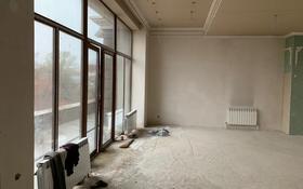 Офис площадью 2850 м², проспект Аль-Фараби 88/22 за 1.1 млрд 〒 в Алматы, Бостандыкский р-н