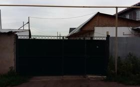 9-комнатный дом, 200 м², 8 сот., мкр Курылысшы, Акши 25 — улица Актерек за 15 млн 〒 в Алматы, Алатауский р-н