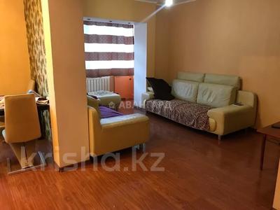 4-комнатная квартира, 85 м², мкр Аксай-4, Улугбека 55 — Бауыржана Момышулы за 25 млн 〒 в Алматы, Ауэзовский р-н — фото 2