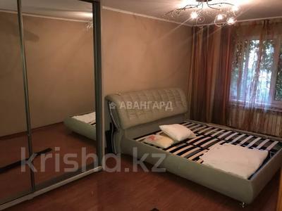 4-комнатная квартира, 85 м², мкр Аксай-4, Улугбека 55 — Бауыржана Момышулы за 25 млн 〒 в Алматы, Ауэзовский р-н — фото 3