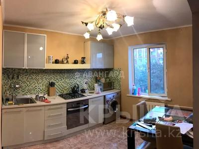 4-комнатная квартира, 85 м², мкр Аксай-4, Улугбека 55 — Бауыржана Момышулы за 25 млн 〒 в Алматы, Ауэзовский р-н — фото 14