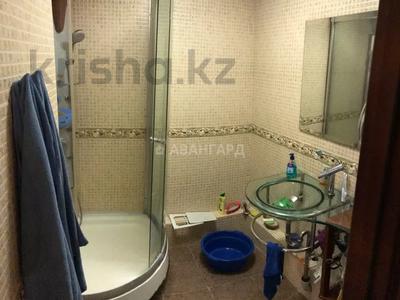 4-комнатная квартира, 85 м², мкр Аксай-4, Улугбека 55 — Бауыржана Момышулы за 25 млн 〒 в Алматы, Ауэзовский р-н — фото 15