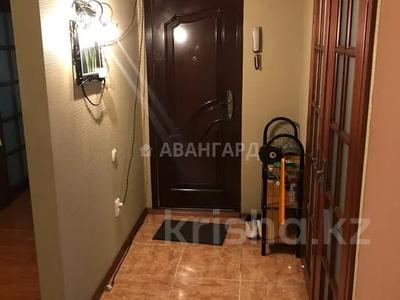 4-комнатная квартира, 85 м², мкр Аксай-4, Улугбека 55 — Бауыржана Момышулы за 25 млн 〒 в Алматы, Ауэзовский р-н — фото 6