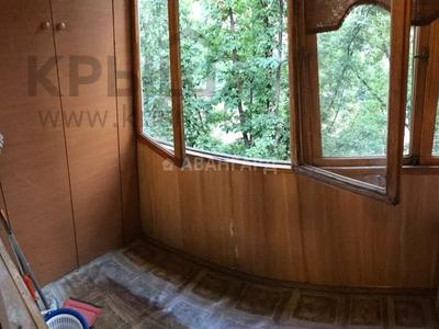 4-комнатная квартира, 85 м², мкр Аксай-4, Улугбека 55 — Бауыржана Момышулы за 25 млн 〒 в Алматы, Ауэзовский р-н — фото 7
