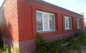 6-комнатный дом, 110 м², 6 сот., Александра Затаевича 12 за 19 млн 〒 в Усть-Каменогорске