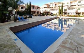 3-комнатный дом, 88 м², Полис Хрисохус, Пафос за 75 млн 〒