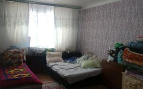 1-комнатная квартира, 32 м², 1/5 этаж, 5мкр за 8.5 млн 〒 в Талдыкоргане