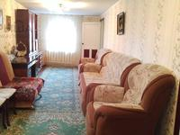 5-комнатный дом, 89 м², 13 сот.