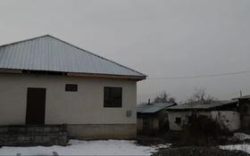 6-комнатный дом, 120 м², 7.5 сот., Кошкарбай 30 за 13 млн 〒 в Жаркенте