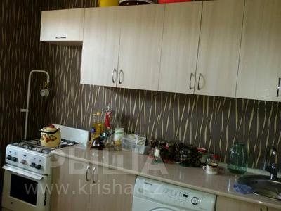 3-комнатная квартира, 63.2 м², 5/5 этаж, Куйши Дина 38 за 21 млн 〒 в Нур-Султане (Астана), Алматы р-н — фото 10