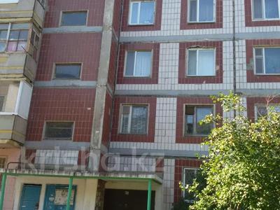 3-комнатная квартира, 63.2 м², 5/5 этаж, Куйши Дина 38 за 21 млн 〒 в Нур-Султане (Астана), Алматы р-н — фото 11