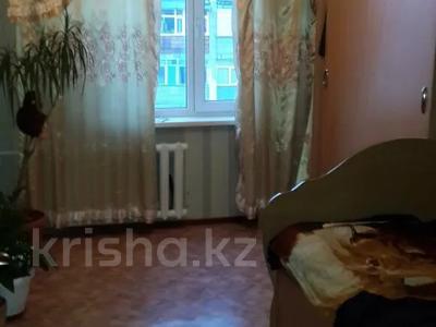 3-комнатная квартира, 63.2 м², 5/5 этаж, Куйши Дина 38 за 21 млн 〒 в Нур-Султане (Астана), Алматы р-н — фото 2