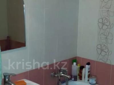 3-комнатная квартира, 63.2 м², 5/5 этаж, Куйши Дина 38 за 21 млн 〒 в Нур-Султане (Астана), Алматы р-н — фото 4