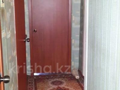 3-комнатная квартира, 63.2 м², 5/5 этаж, Куйши Дина 38 за 21 млн 〒 в Нур-Султане (Астана), Алматы р-н — фото 6