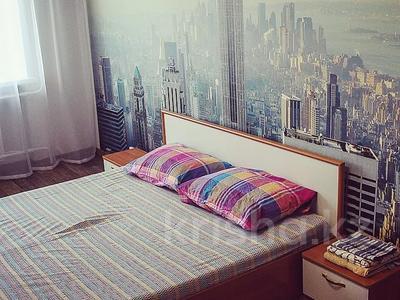1-комнатная квартира, 30 м², 4/5 этаж по часам, Бектурова 71 — Лермонтова за 1 000 〒 в Павлодаре — фото 6