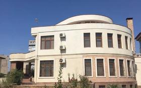 7-комнатный дом помесячно, 405 м², 4-й мкр 2а за 1 млн 〒 в Актау, 4-й мкр