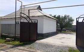 4-комнатный дом, 78 м², 10 сот., Таскен за 18 млн 〒 в Шымкенте, Каратауский р-н