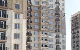 3-комнатная квартира, 78 м², 9/12 этаж помесячно, 189 квартал 26а за 70 000 〒 в Шымкенте
