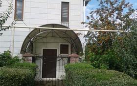 5-комнатный дом, 136 м², 6 сот., Жана куат ул.12а за 42 млн 〒 в Жана куате