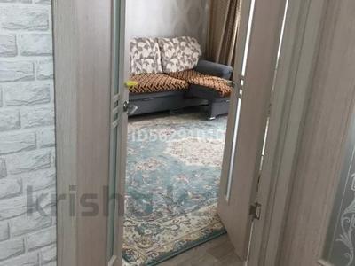3-комнатная квартира, 64 м², 5/5 этаж, Абая 173 за 15.8 млн 〒 в Костанае — фото 3