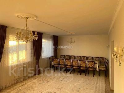 4-комнатный дом, 230 м², 10 сот., ул. Акжонас 6а за 26 млн 〒 в Атырау — фото 7