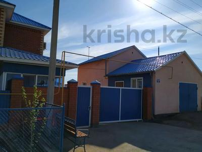 4-комнатный дом, 230 м², 10 сот., ул. Акжонас 6а за 26 млн 〒 в Атырау — фото 2