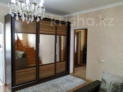 4-комнатный дом, 230 м², 10 сот., ул. Акжонас 6а за 26 млн 〒 в Атырау — фото 3