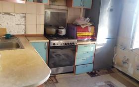 3-комнатная квартира, 75.6 м², 4/5 этаж, Райымбека 60 за ~ 15 млн 〒 в Каскелене