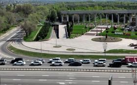 1-комнатная квартира, 36 м², 7/8 этаж, мкр Орбита-2, Мкр Орбита-2 10 за 21 млн 〒 в Алматы, Бостандыкский р-н
