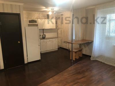 1-комнатная квартира, 30 м², 1/5 этаж посуточно, Горького 21 за 5 000 〒 в Кокшетау — фото 2
