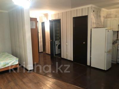 1-комнатная квартира, 30 м², 1/5 этаж посуточно, Горького 21 за 5 000 〒 в Кокшетау — фото 5
