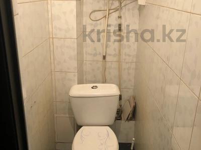 1-комнатная квартира, 30 м², 1/5 этаж посуточно, Горького 21 за 5 000 〒 в Кокшетау — фото 7