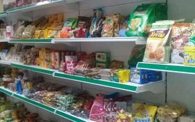 Магазин площадью 48 м², Таскескен 96 — Таскескен за 130 000 〒 в Нур-Султане (Астане), Алматы р-н