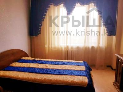 3-комнатная квартира, 86 м², Мусрепова за 20 млн 〒 в Нур-Султане (Астана), Алматы р-н — фото 3