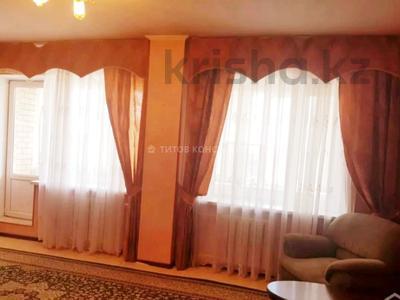 3-комнатная квартира, 86 м², Мусрепова за 20 млн 〒 в Нур-Султане (Астана), Алматы р-н — фото 4