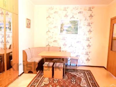3-комнатная квартира, 86 м², Мусрепова за 20 млн 〒 в Нур-Султане (Астана), Алматы р-н — фото 2