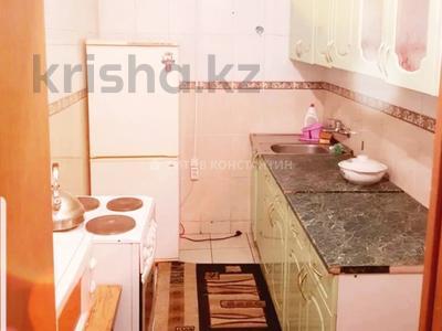 3-комнатная квартира, 86 м², Мусрепова за 20 млн 〒 в Нур-Султане (Астана), Алматы р-н — фото 5