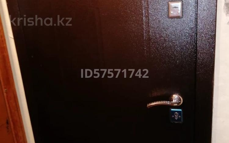 2-комнатная квартира, 52 м², 3/10 этаж, Камзина 350 за 10.9 млн 〒 в Павлодаре