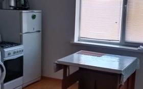 2-комнатная квартира, 71 м², 5/5 этаж помесячно, мкр Нурсая 78/1 за 100 000 〒 в Атырау, мкр Нурсая