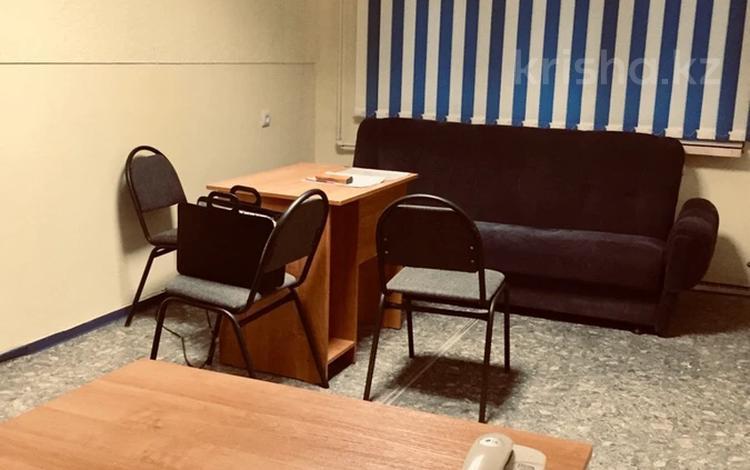 Помещение площадью 63.5 м², Язева 21 — Проспект Строителей за 16.5 млн 〒 в Караганде, Казыбек би р-н