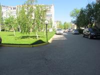 5-комнатная квартира, 150 м², 4/6 этаж