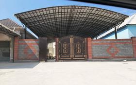 12-комнатный дом, 500 м², 10 сот., улица Мырзабекулы 29 — Астана за 115 млн 〒 в