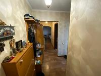3-комнатная квартира, 59.3 м², 5/5 этаж