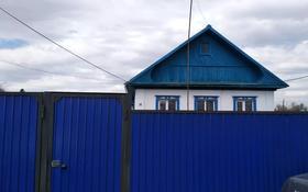3-комнатный дом, 67 м², 16 сот., Лесная за 9 млн 〒 в Щучинске